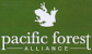 Pacific Forest Alliance